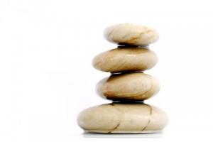 afvallen dieet afslanken lijnen hormonen hormoonfactor